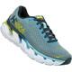 Hoka One One Elevon Running Shoes Women sky blue/citadel